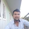 Muhammad Ali, 24, г.Худжанд