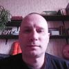 Александр, 44, г.Подольск