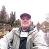 Robert, 50, г.Лондон