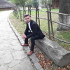 Vova, 25, г.Ужгород