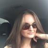 Olga, 31, Yaroslavl