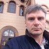Андрей, 49, г.Ростов-на-Дону