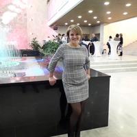 Анечка, 37 лет, Лев, Санкт-Петербург