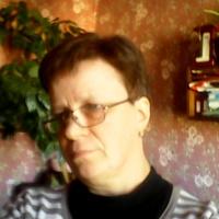 Света Gennadyevna, 57 лет, Дева, Санкт-Петербург