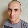serega, 27, г.Нижний Новгород