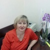 Анастасия, 53, г.Гомель