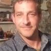 marcel, 36, г.Амстердам