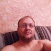 Виктор, 32, г.Иркутск