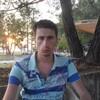 Виктор, 28, г.Владикавказ