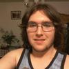 Loverboy, 22, г.Бирмингем