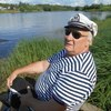 Petr, 77, Pudozh