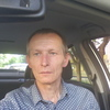 юрий, 51, г.Тула
