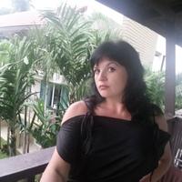 Наталья, 43 года, Телец, Москва