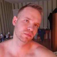 дима, 26 лет, Лев, Могилёв