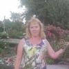Наталья, 39, г.Кувшиново