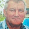 Виктор, 59, г.Днепр