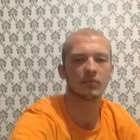 Андрей, 26 лет, Весы, Керчь