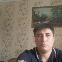 Александр, 40 лет, Водолей, Южно-Сахалинск