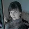Надежда, 30, г.Темиртау