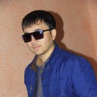 Zafar Normatov, 33 года, Рак, Чиназ