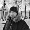 Дмитрий, 41, г.Елизово