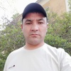 Сайид, 41, г.Норильск