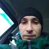 Антон, 30, г.Георгиевск
