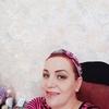Olga, 44, Bishkek