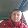 Макс, 30, г.Владивосток