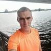 Михаил, 35, г.Рига