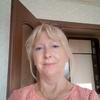 Alya, 58, Volgograd