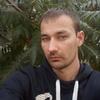 Николай, 31, Біла Церква
