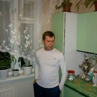 Вадим, 44 года, Скорпион, Санкт-Петербург