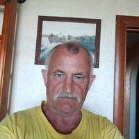 Александр, 70 лет, Близнецы, Сургут