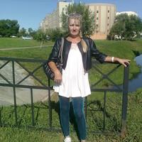 Марина, 58 лет, Рыбы, Санкт-Петербург