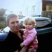 Николай, 31 год, Рыбы, Шадринск