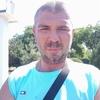 sergіy, 30, Zolotonosha