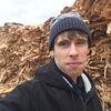 Александр, 27, г.Ярославль