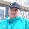 Chris, 25, г.Кливленд