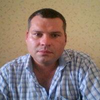 Олег, 46 лет, Козерог, Челябинск