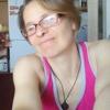 Nastya, 44, Zaporizhzhia
