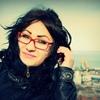 Анна, 24, г.Донецк