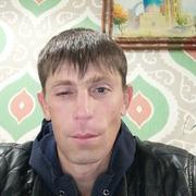 Михаил 33 Оренбург