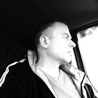 игорь, 44 года, Лев, Белово