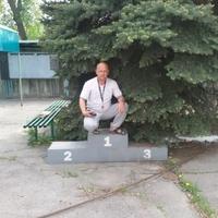 Игорь, 43 года, Овен, Барнаул