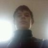 ANDREY, 29, Yevlashevo