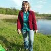Tatyana, 45, г.Станично-Луганское