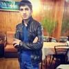 renat, 26, г.Баку