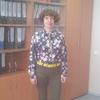 Лара, 49, г.Екатеринбург