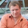 Александр, 27, г.Славутич